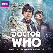 UnderwaterMenace iTunes UK