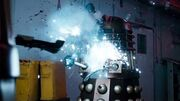 Death_to_the_Daleks!_-_Into_The_Dalek_-_Doctor_Who_-_BBC