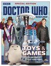DWMSE 46 Toys