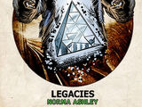 Legacies (short story)
