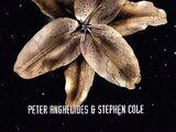 The Ancestor Cell (novel)