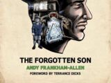 The Forgotten Son (novel)