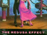 The Medusa Effect (novel)
