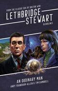 An Ordinary Man (novel)