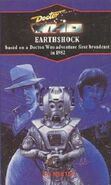 Earthshock1992