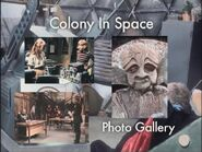 Colony in Space Photo Gallery
