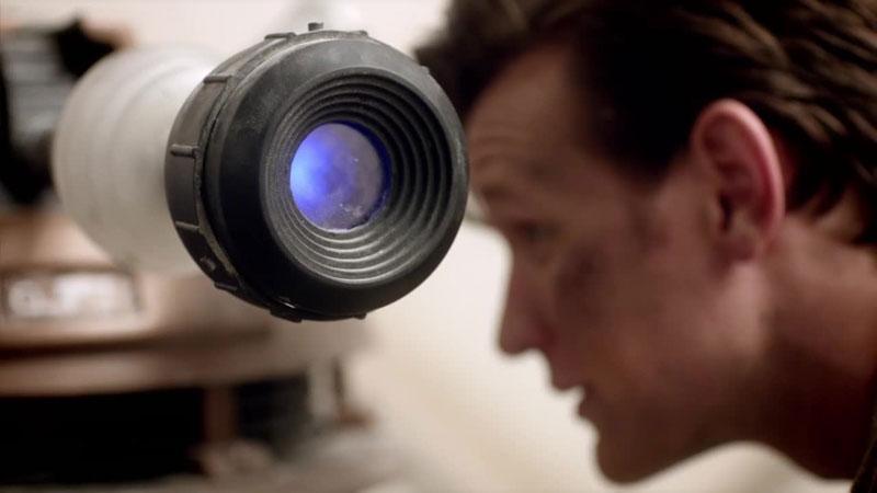 Asylum of the Daleks (TV story)