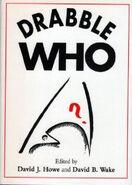 Drabble Who 1