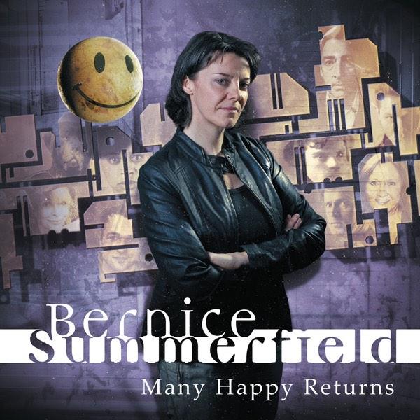 Many Happy Returns (audio story)