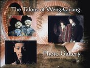 The Talons of Weng-Chiang Photo Gallery 2
