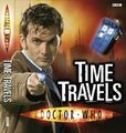 Doctor Who Time Travels
