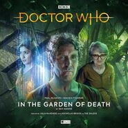 In the Garden of Death