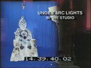 Under Arc Lights