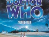 Island of Death (novel)
