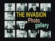 The Invasion Photo Gallery