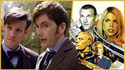 Russell_T_Davies_&_Steven_Moffat_Talk_Rose_and_The_Day_of_the_Doctor_Doctor_Who