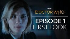 FIRST_LOOK_Episode_1_The_Woman_Who_Fell_To_Earth_Doctor_Who