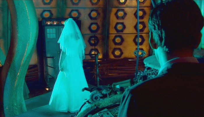 Mysterious bride.jpg