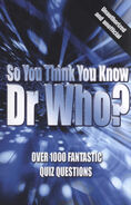 So you think you know about DW