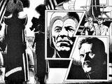 Flashback (comic story)