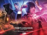 Time's Assassin (audio story)