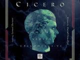 Cicero (audio series)