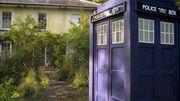 TARDIS exterior TEH.jpg