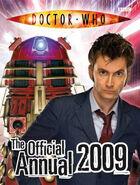 DW Annual 2009
