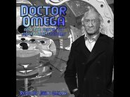 Doctor Omega (Read by John Guilor) Audio Book Video Trailer