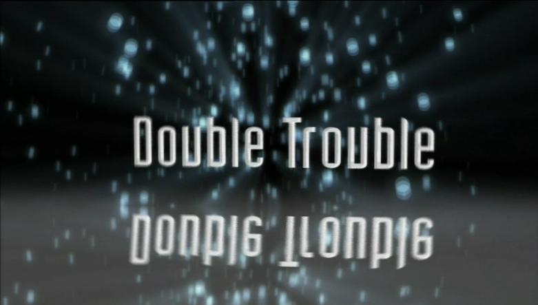 Double Trouble (documentary)