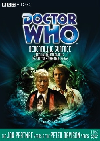 Beneath the Surface DVD US cover.jpg