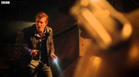 Eggs?_-_In_the_Asylum_-_Doctor_Who_-_Asylum_of_the_Daleks_-_BBC