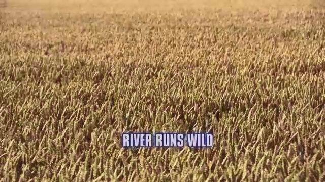 River Runs Wild (CON episode)
