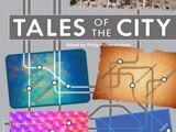 Tales of the City (anthology)