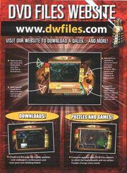 DWDVDWebsite.jpg