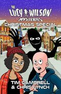 The Lucy Wilson Mysteries Christmas Special