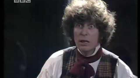 Which_box_is_bigger?_-_Dr_Who_-_BBC_sci-fi