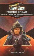 1993-pyramidsofmars