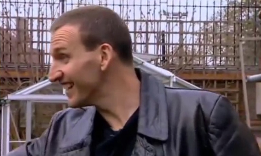 Blue Peter special 2005 (TV story)