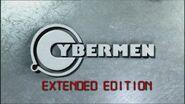 Cybermen Extended Edition
