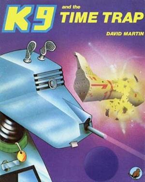 The Adventures of K9 (series)