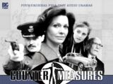 Counter-Measures: Series 1