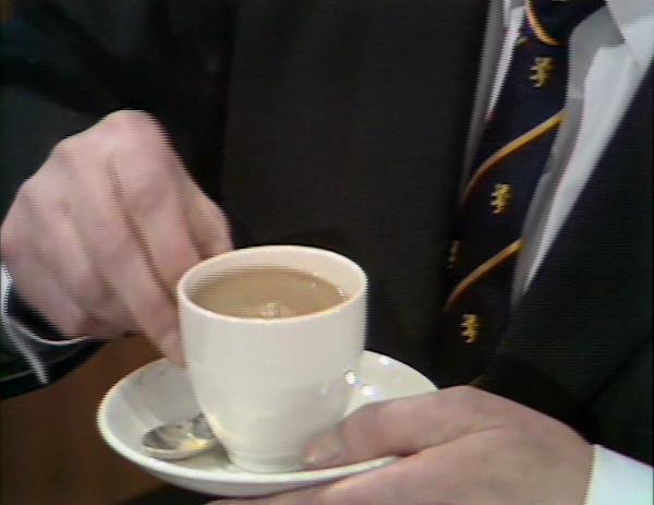 Coffee The Sea Devils.jpg