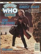 DWM Issue 190