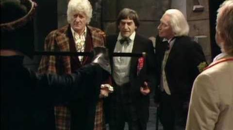 Seeking_Immortality_-_The_Five_Doctors_-_BBC