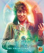 Doctor Who The Collection Season 17