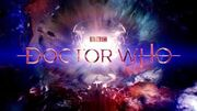 Doctor_Who_Theme_(Demons_of_the_Punjab)_Doctor_Who_Series_11