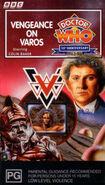 Vengeance on Varosausvhs