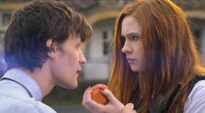 The Eleventh Hour (TV story)