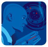 Jorj - short story illustration - Ben Morris.jpg